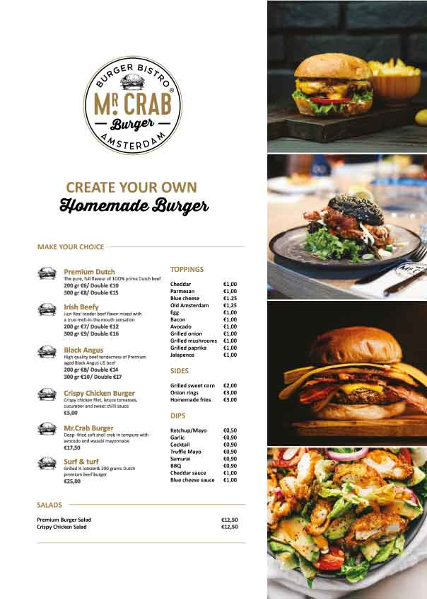 Mr-Crab-Burger-Menu-pdf