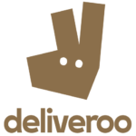 deliveroo-2-hover